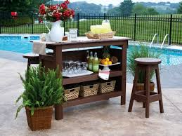 pool bar furniture. Outdoor Pool Bar Furniture Tout Immobilier La Rochelle
