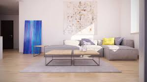 Large Living Room Paintings Living Room Abstract Panel Canvas Art Living Room Nice Wall Decor