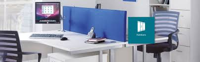 office space partitions. Office Partitions For Desks Space P