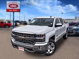 Pre-Owned 2018 Chevrolet Silverado 1500 For Sale | 3GCUKSEC7JG235423