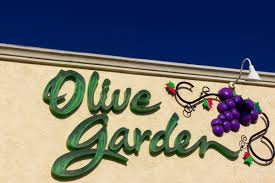 olive garden could easily pay their employees a living wage