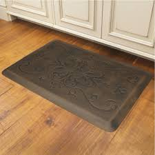 Anti Fatigue Floor Mats Kitchen Small Awesome Kitchens Remodeling Best Remodeling Ideas And Anti
