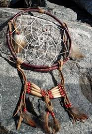 The Story Behind Dream Catchers The History and Story Behind Dream Catchers Dream catchers 16