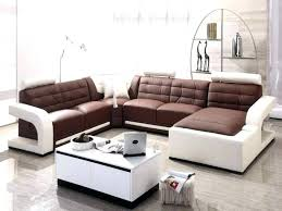 Modern couches for sale Round Bed Designer Sofa Sale Modern Couches For Sale Interior Modern Couches For Sale Striking Modern Sofa Sale Tacconlineorg Designer Sofa Sale Purple Sofas For Sale Designer Sofa Sale Purple
