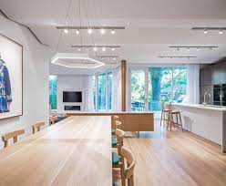 Natural light wood floor Flooring Ideas The Modern Rosemary House Fills The Open Floor Plan Living With Lot Of Natural Light Pinterest The Modern Rosemary House Fills The Open Floor Plan Living With
