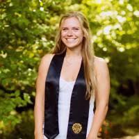 Millie Culbertson - Co-President Northwestern University Chapter - GlobeMed  | LinkedIn