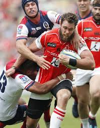 Image result for hattingh sunwolves