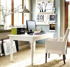 zen home office. Outstanding Wonderful White Walnut Office Furniture Interior Design Ideas Zen Home Decor M