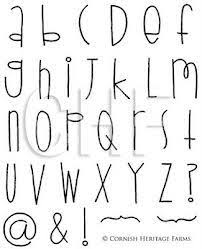 ebe36da3a078e132e6afc db22 handwriting fonts alphabet penmanship