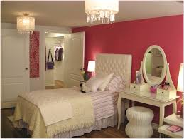 bedroom design furniture. Full Size Of Images Nice Dressing Table Design Ideas In Johns Bar For Your Inspirational Bedroom Furniture
