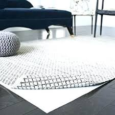 grey and white rug 8x10 black and white area rug black and white area rugs inside