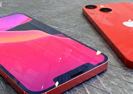 We did not find results for: Iphone 13 Release Kamera Display Und Co Ubersicht Curved De