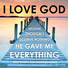 God Motivational Quotes Extraordinary Inspirational God Quotes Sayings