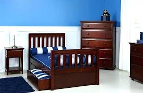 boys full bedroom set – carboncalculator.info