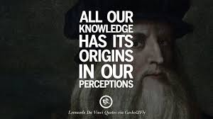 Da Vinci Quotes Mesmerizing 48 Greatest Leonardo Da Vinci Quotes On Love Simplicity Knowledge