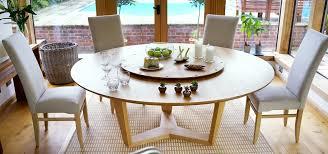 orbit lazy susan our orbit round dining table
