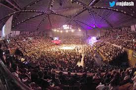 Tokyo Dome Wrestle Kingdom Seating Chart New Year Dash Coming To Ota Ku January 6 Wk14 New