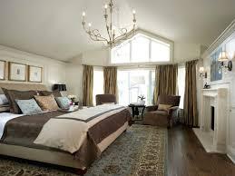 designs for master bedrooms. Decorating Ideas For Master Bedroom. Collection Traditional Bedroom Design Bedrooms Default Dark With Designs W