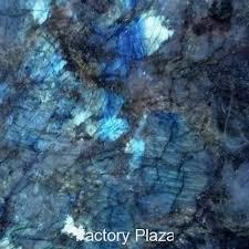 lemurian blue lemurian blue