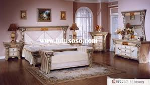 italian bedroom furniture image9. Bedroom Furniture Modern Italian Expansive Painted Wood Wall Mirrors Lamps White AngeloHOME Farmhouse Image9