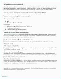 Definition Of A Cover Letter Cover Letter Youth Advocate Archives Maxfuture Co Valid Cover