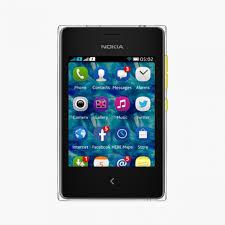 nokia dual sim phones. nokia asha 502 dual sim sim phones