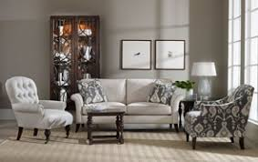 furniture color matching. Sam Moore Furniture Color Matching T