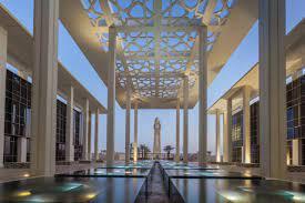 جامعة الأميرة نورة تُنظم حزمة من البرامج وورش العمل الافتراضية