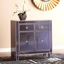 Purple Living Room Furniture Purple Accent Tables Living Room Furniture Furniture Decor