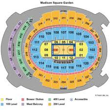Mag Seating Chart Madison Square Garden Seating Chart Preschool Palm Beach Gardens