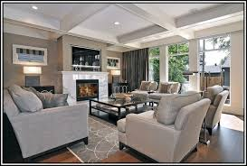 formal living room ideas with piano. Formal Living Room Ideas 2010 With Piano N