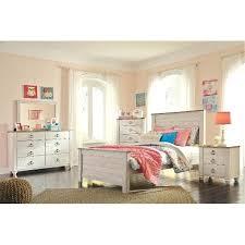 white bedroom sets full – javachain.me