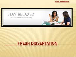 resume writing classes dissertation write up results home cheap dissertation abstract writer service us dravit si best ideas about writing services assignment