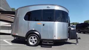 Small Picture 2017 Airstream Basecamp 16NB Small Light Weight Travel Camping