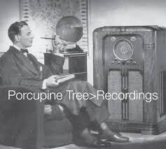 <b>Recordings</b> by <b>Porcupine Tree</b>: Amazon.co.uk: Music