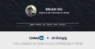 Linkedin Cover Photo Google Sogning Graphic Design Art