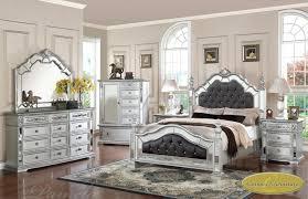 silver nursery furniture. Mirrored Baby Furniture Medium Images Of Silver Bedroom Black Mirror Nursery I