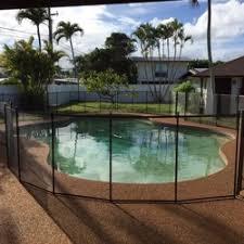 guardian pool fence. Photo Of Guardian Pool Fence Systems Hawaii - Honolulu, HI, United States H