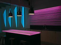 cool home lighting. 3form-6 Cool Home Lighting G
