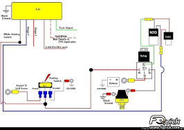 nitrous related wiring page 4 ls1tech