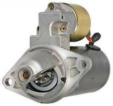 car truck engines components for cadillac catera new starter cadillac catera 3 0l v6 1997 1998 1999 2000 2001 97 98 99 00 01