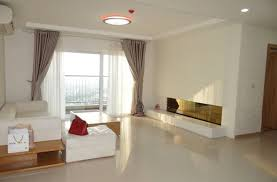 furniture for new apartment. new apartment in golden palace basic furniture for r