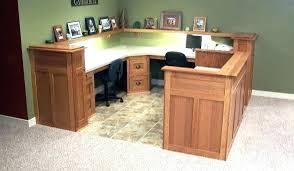 Dual desks home office Side By Side Superb Dual Desk Home Office Desk Dual Monitor Home Office Desk Cookwithscott Superb Dual Desk Home Office Desk Dual Monitor Home Office Desk