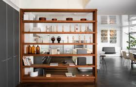 contemporary room divider ideas freshome com
