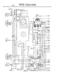 66 c10 truck wire diagram wiring candybrand co 1966 nova wiper wiring diagram schematic wiring diagram