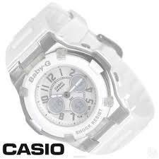 Купить <b>женские часы</b> бренд <b>Casio</b> коллекции 2019-2020 года в ...
