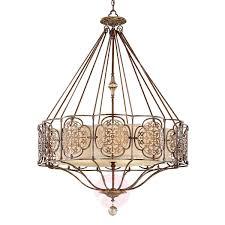 ornate lighting. Marcella Hanging Light Ornate 81 Cm-3048232-31 Lighting A