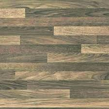 wood flooring texture seamless. Hardwood Floor Texture Seamless  Wood . Flooring S