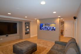 basement remodeling chicago. Our Contractors Will Create A Streamlined Process For Your Basement Remodeling In Chicago, IL. Chicago O