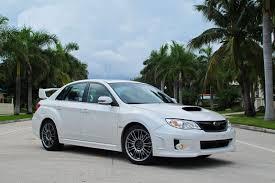 Subaru WRX Reviews, Specs & Prices - Top Speed